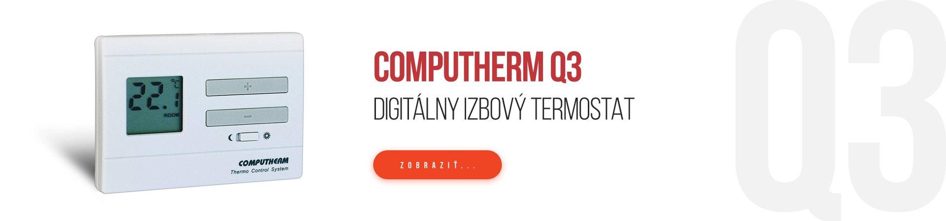 http://www.termostatshop.sk/digitalny-izbovy-termostat