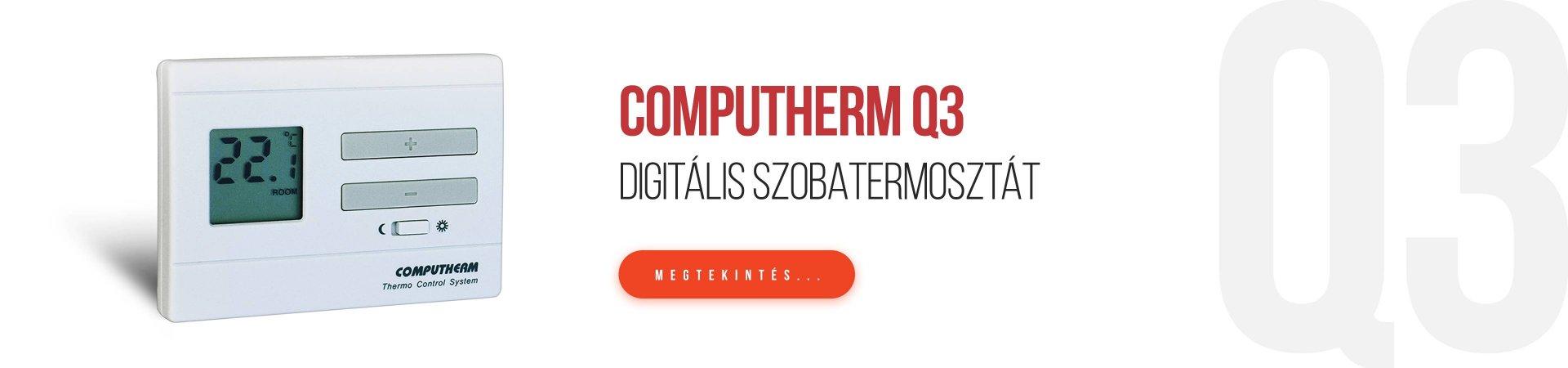 http://www.termostatshop.sk/hu/digitalis-szobatermosztat