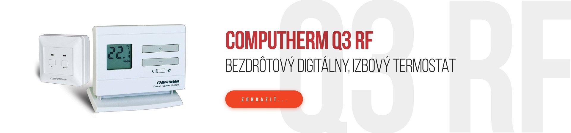 http://www.termostatshop.sk/bezdrotovy-digitalny-izbovy-termostat