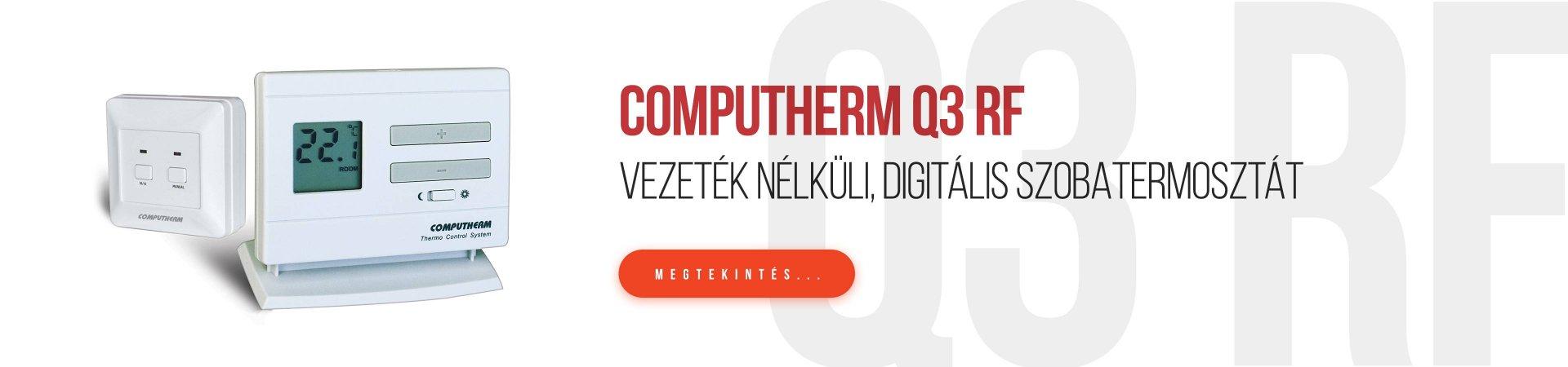 http://www.termostatshop.sk/hu/vezetek-nelkuli-digitalis-szobatermosztat