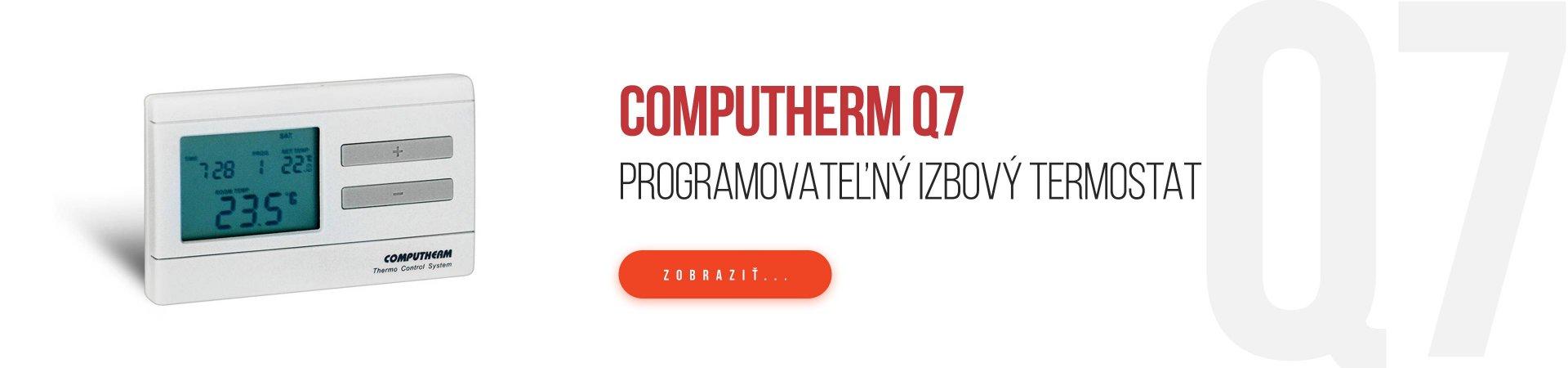 http://www.termostatshop.sk/programovatelny-izbovy-termostat
