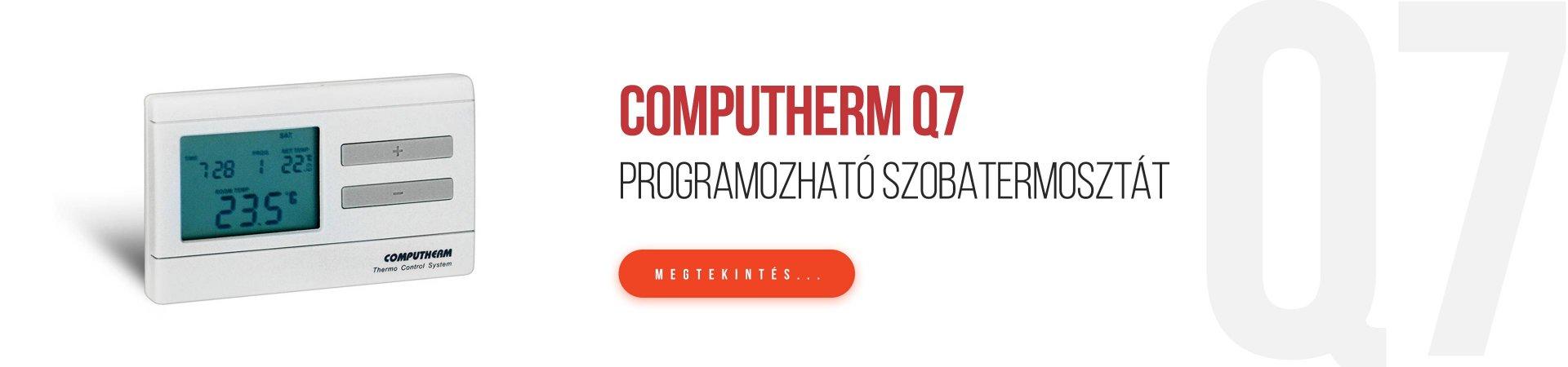 http://www.termostatshop.sk/hu/programozhato-szobatermosztat