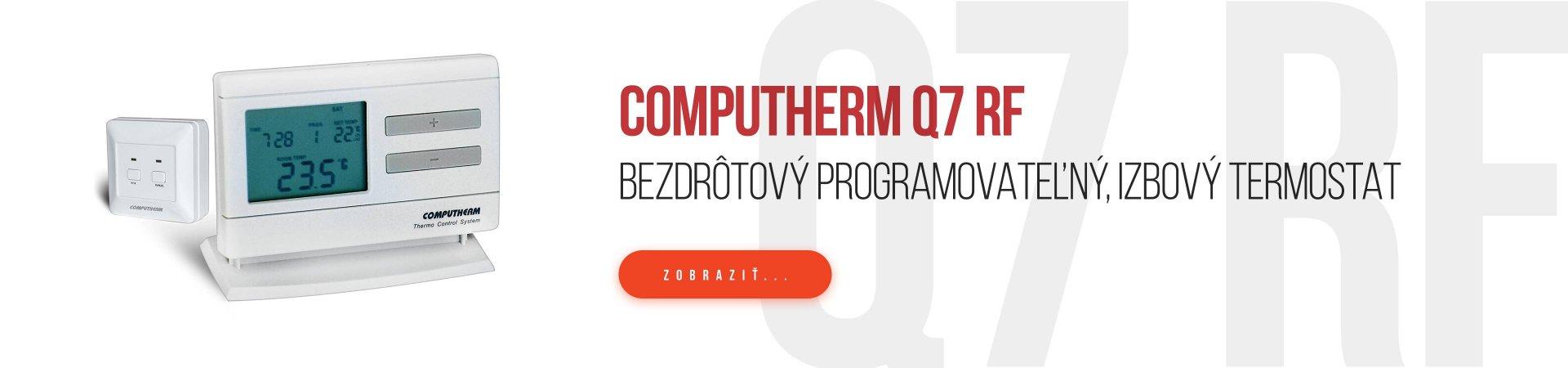 http://www.termostatshop.sk/bezdrotovy-programovatelny-izbovy-termostat