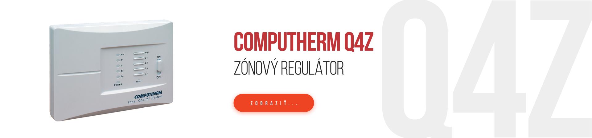 http://www.termostatshop.sk/zonovy-regulator