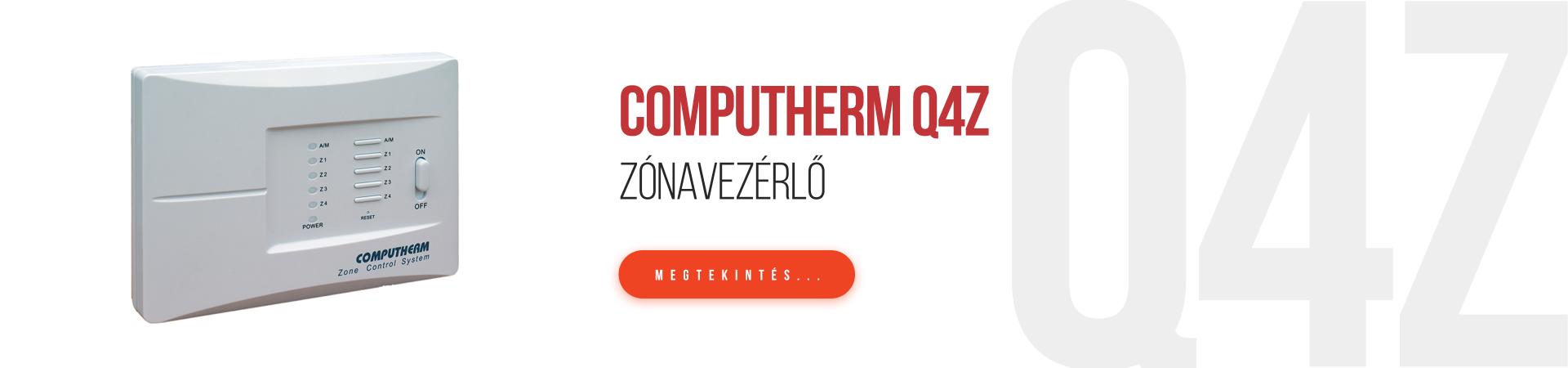 http://www.termostatshop.sk/hu/zonavezerlo