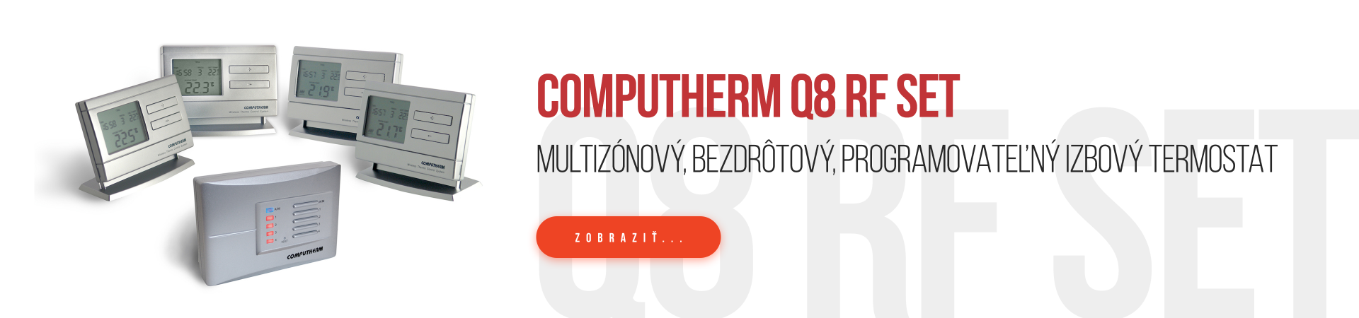 http://www.termostatshop.sk/multizonovy-bezdrotovy-programovatelny-izbovy-termostat