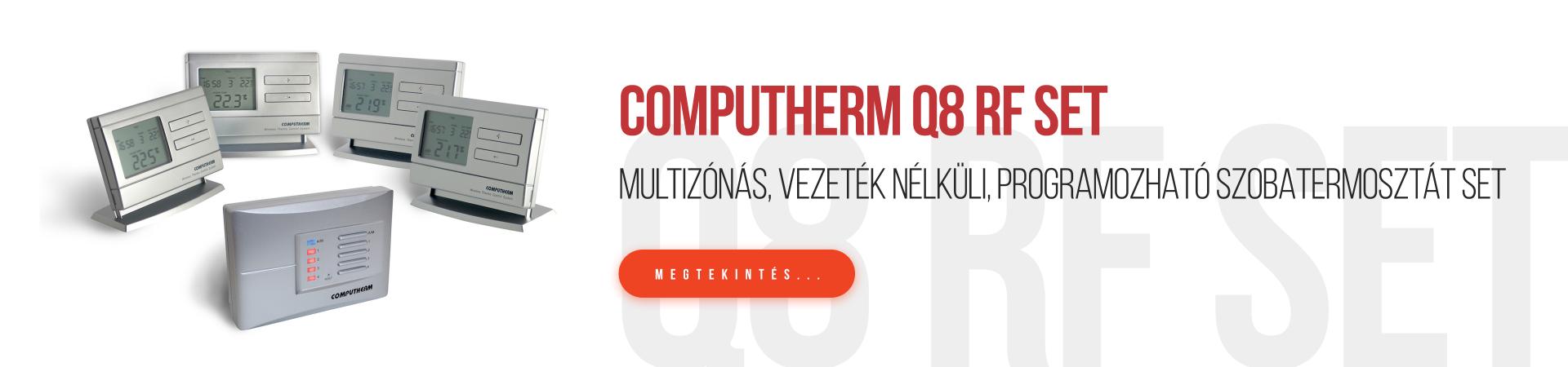 http://www.termostatshop.sk/hu/multizonas-vezetek-nelkuli-programozhato-szobatermosztat-set